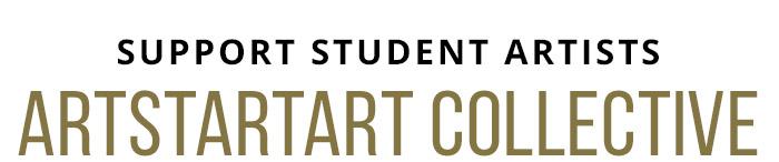 ArtStartArt Collective