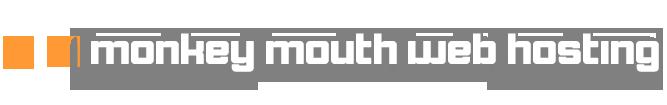 Monkey Mouth Web Hosting