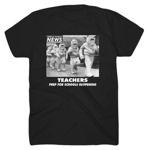 wwn_teachers_tshirt.jpg