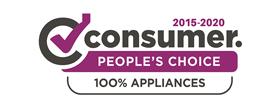 1OOpc EDM Consumer logo footer