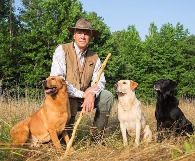 Mike-Steward-Wildrose-Labradors
