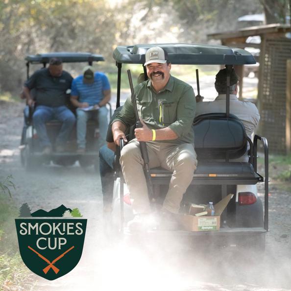 smokies-cup-2019-team-with-logo