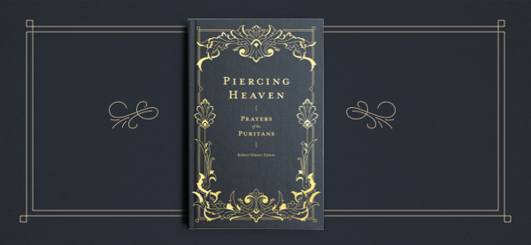 Piercing Heaven book cover