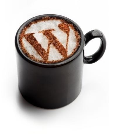 autovitals-auto-shop-solutions-websites-on-wordpress-711648-edited-436280-edited