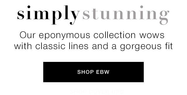 Shop EBW