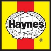 haynes_logo_thumb.jpg
