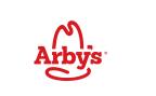 Arby''s?