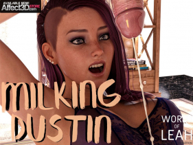 0-A3D-Main-MilkingDustin