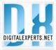 Digital Experts