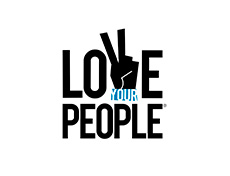 Love Your People�