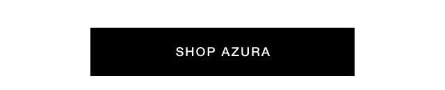 Shop Azura