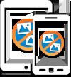 Mobile SmartScan