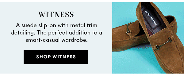 Shop Witness