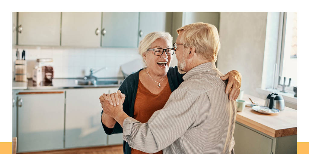 5 tips for older Queenslanders to stay active