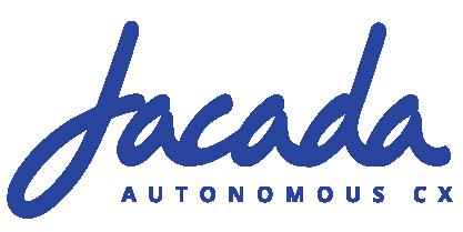 Jacada-Autonomous-Logo 100x50-01.png