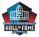 Pro Football Hall of Fame