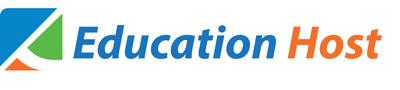 Education Host