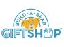 giftshop
