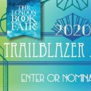 trailblazers_2020_thumb.jpg