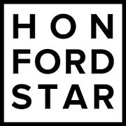 honford_star_thumb.png