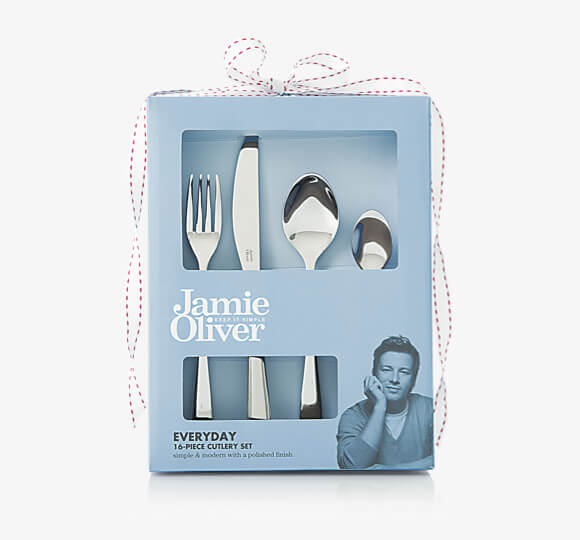 all-h-and-m-and-jamie-oliver-cutlery