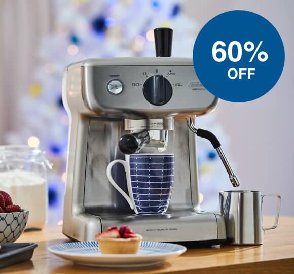 Sunbeam-Mini-Barista-Espresso-Machine-Silver-EM4300