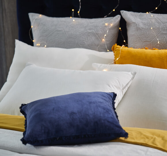 could-9-and-essential-collection-pillows