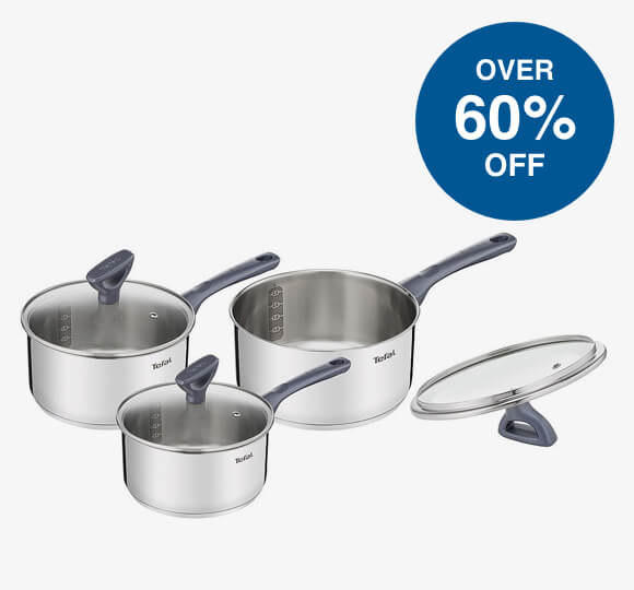 Tefal-Daily-Cook-Stainless-Steel-Saucepan-Set-3-Piece