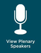 View Plenary Speakers
