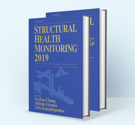 Structural Health Monitoring 2017