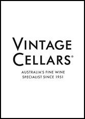 Catalogue 11: Vintage Cellars