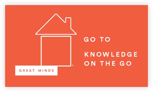 Knowledge_On-The-Go