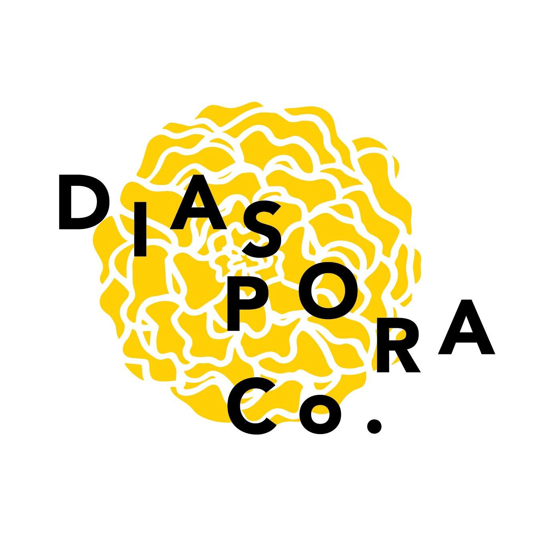 Diaspora Co.