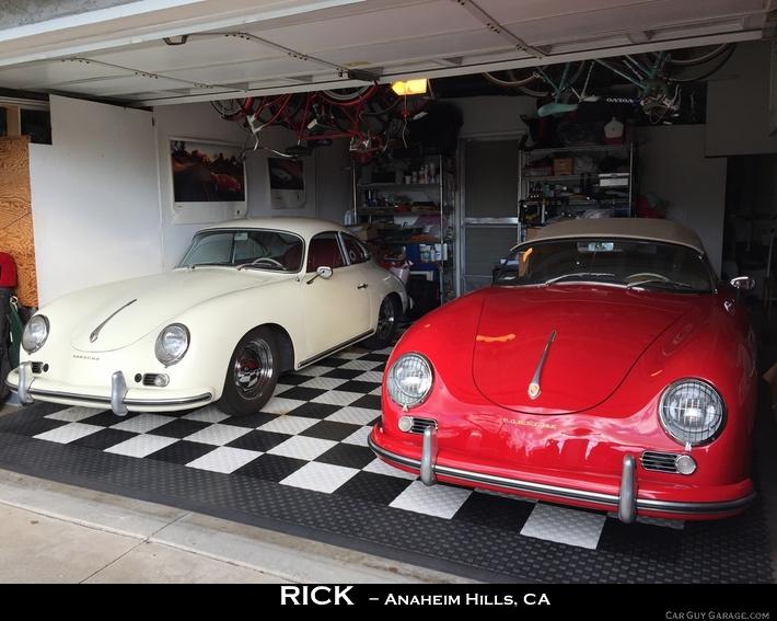 RICK - Anaheim Hills, CA