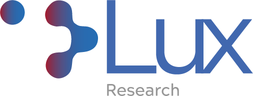 Lux_Research_Logo_2c