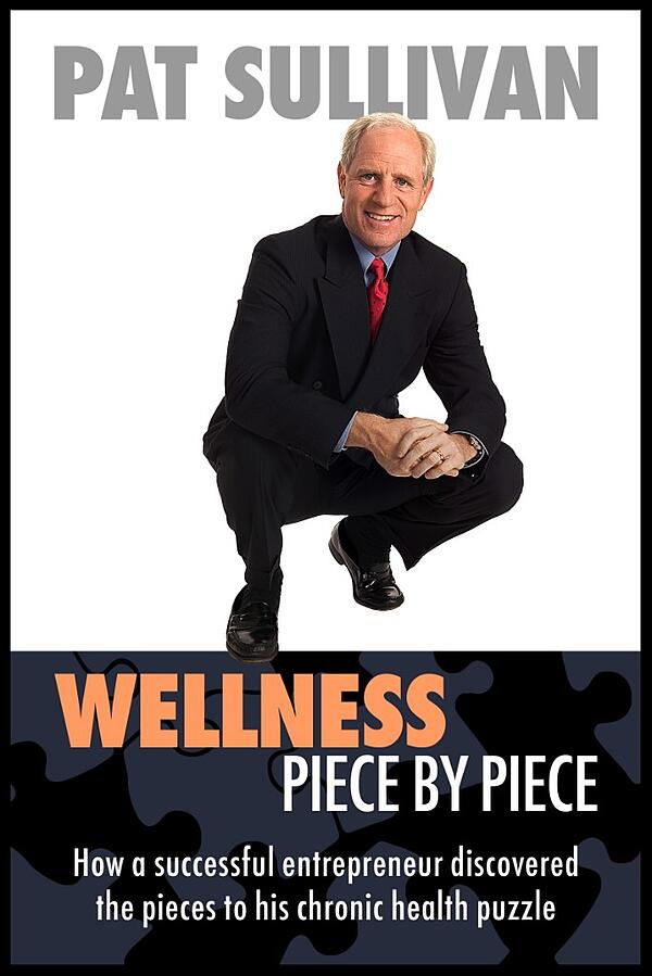 wellness-piece-by-piece
