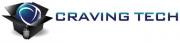 Craving Tech Logo