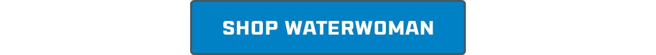 Shop WaterWoman