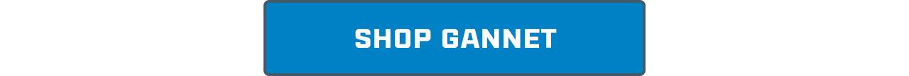 Shop Gannet