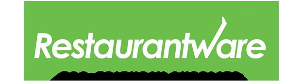 Restaurantware.com - Eco-Friendly Supplies