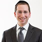 Yachad Appoints Rabbinic and Spiritual Advisor to Infuse Spirituality & Guide Halachic Matters