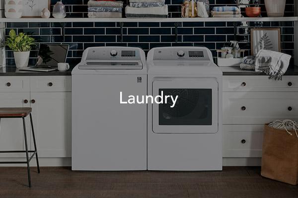 Shop Laundry