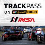 TrackPass