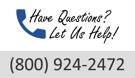 BizChair Call Us