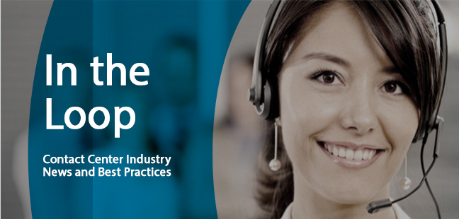 Transform Customer Experiences