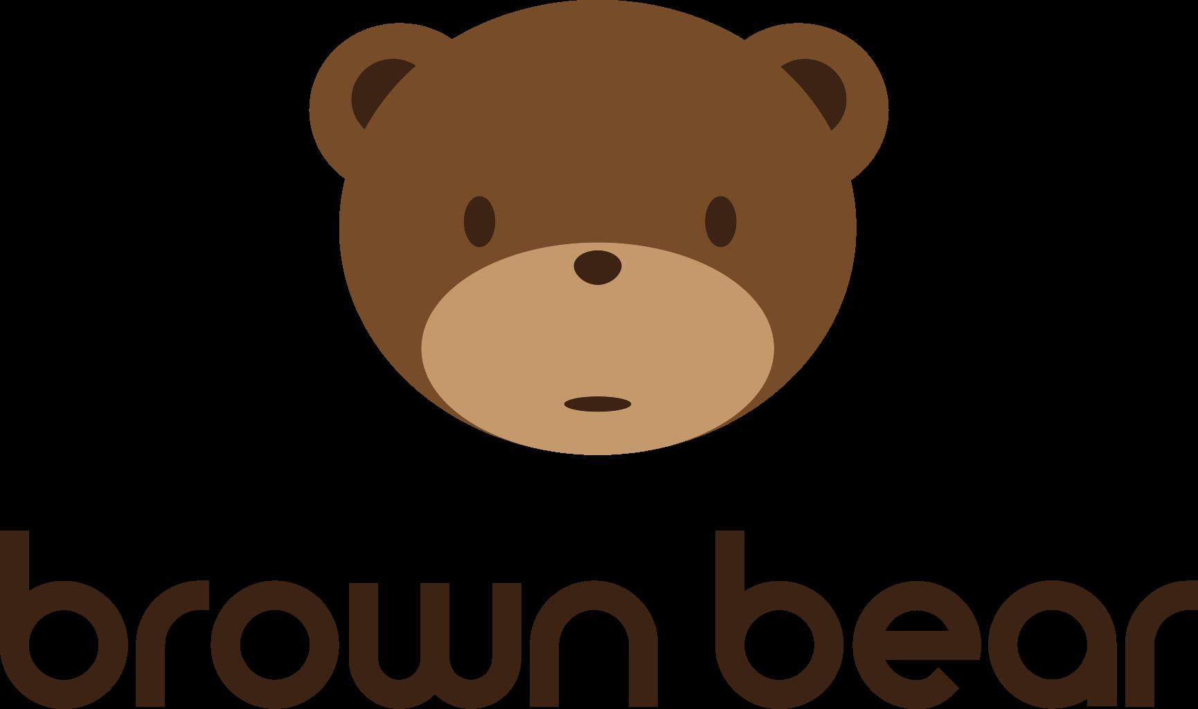 Brown Bear Coffee