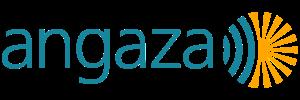 angaza_standard_small_300.png