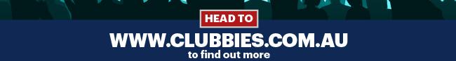 www.clubbies.com.au
