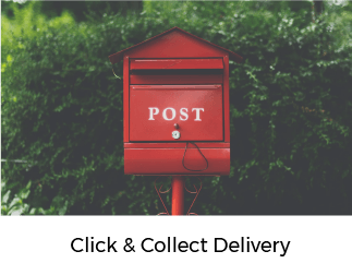 Click & Collect Delivery