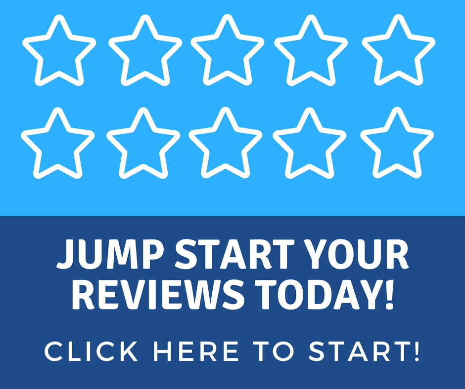 Reviews Jumpstart 90 Day CTA